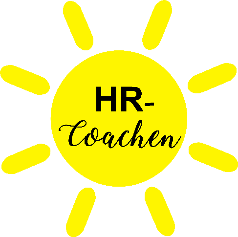 Din hjälp med HR